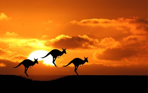 "Visa Vacances-Travail / ""Working Holiday Visa"" en Australie"